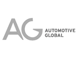 automotive-global-logo