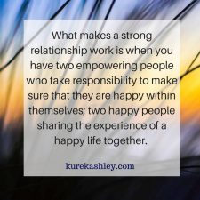 empowering-relationships