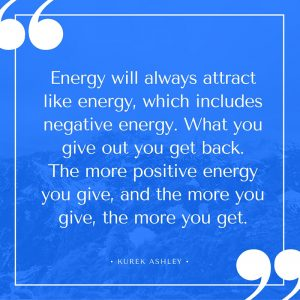 energy-attraction