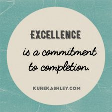 excellence-completion