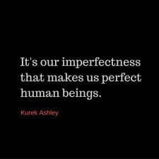 imperfect-perfect